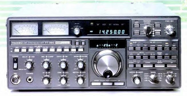 FT-980_1.jpg